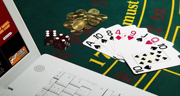online casino games no deposit bonus