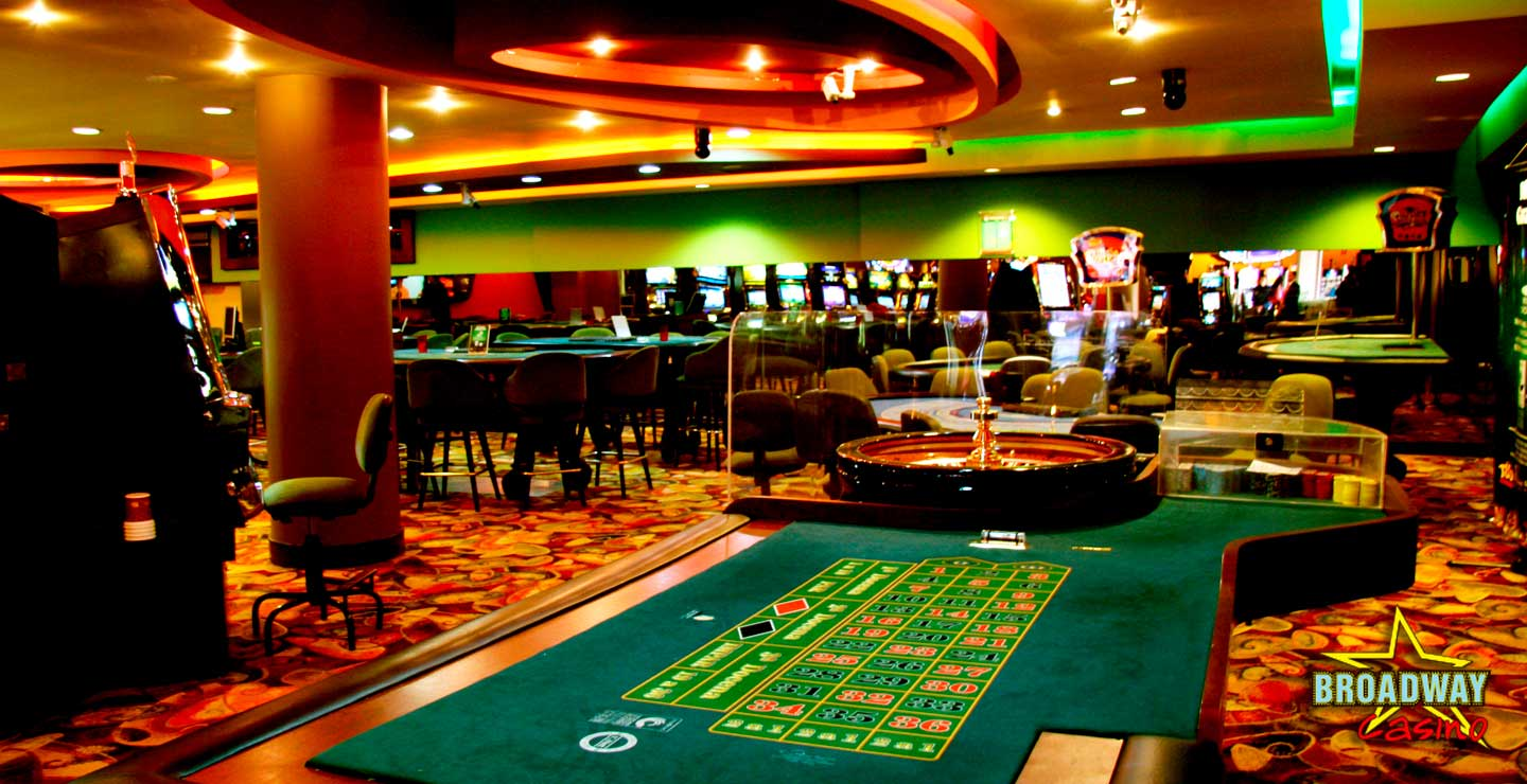 casino booking in goa